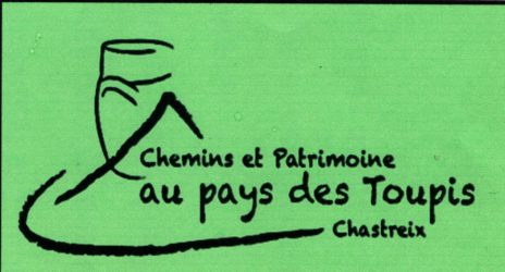 Association Les Toupis de Chastreix